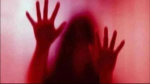 Praktiseer: A 11-year-old girl's raped by cousins in Limpopo
