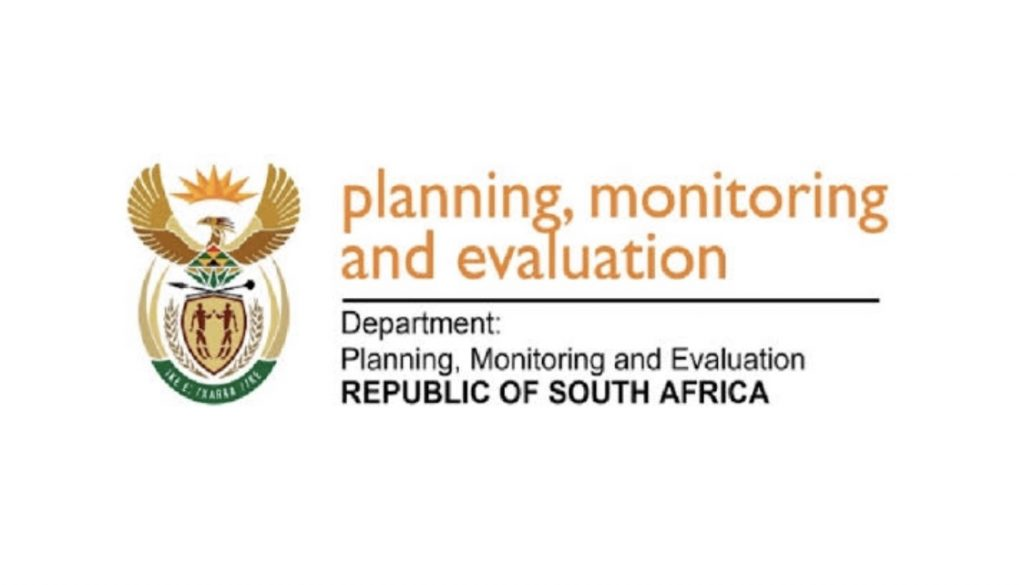 Department of Planning, Monitoring and Evaluation, DPME, Department of Planning, Monitoring and Evaluation: Internships 2021, South African Graduates Internships, Graduates Internships, South African In-Service Training, Pretoria, Gauteng, South Africa