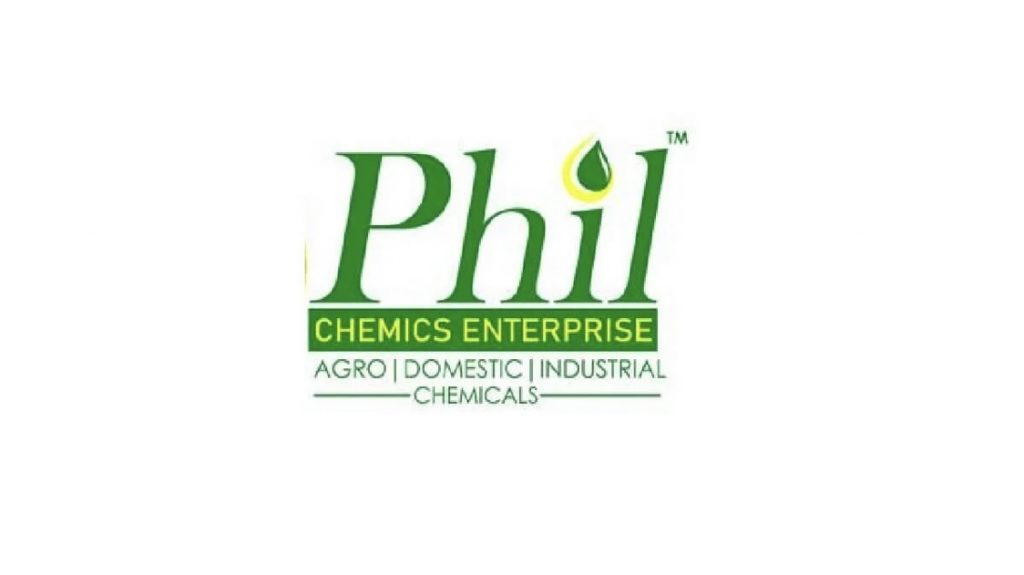 PhilChemics Enterprise: Agricultural Learnerships 2021, South African Learnerships, Learnerships, Agricultural Learnerships, Pretoria, Gauteng, South Africa, PhilChemics Enterprise