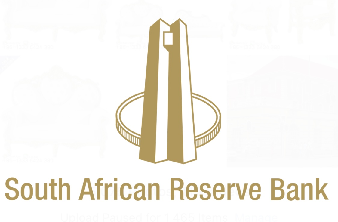 South African Reserve Bank, South African Reserve Bank (SARB): Bursaries 2022, South African Students Bursaries, South African Bursaries, South Africa
