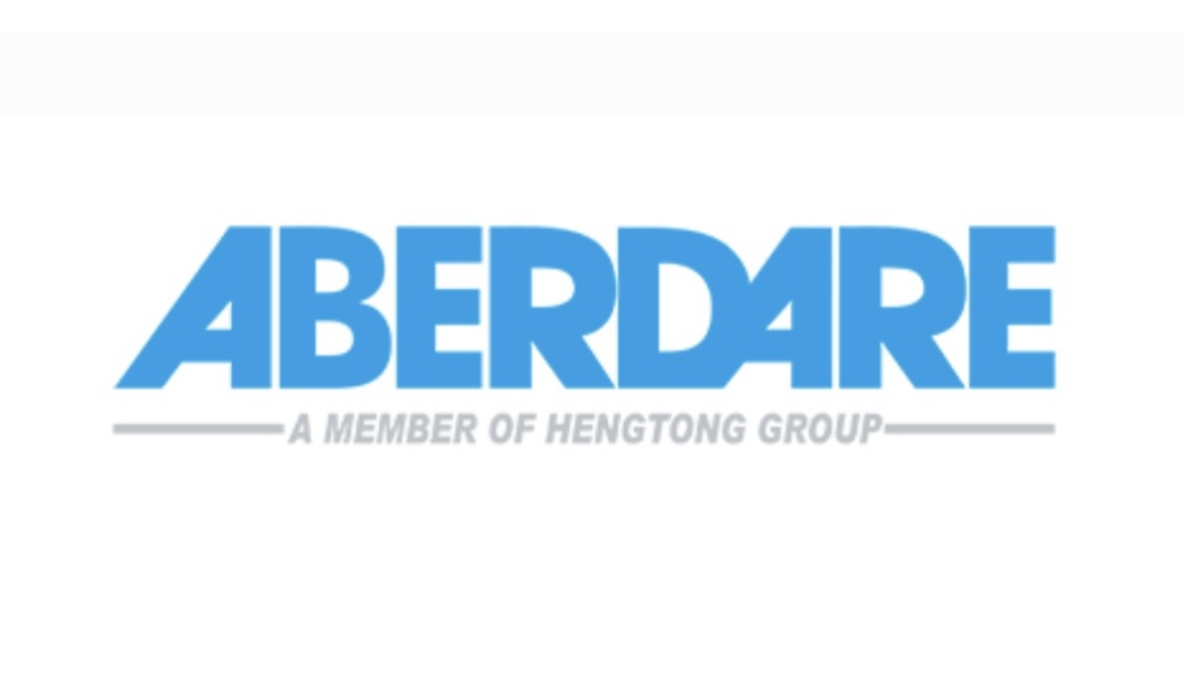 Aberdare Cables (Pty) Ltd, Aberdare: Business Administration Learnership (NQF Level 4), South African Graduates Internships, South African Learnerships, Gauteng Internships