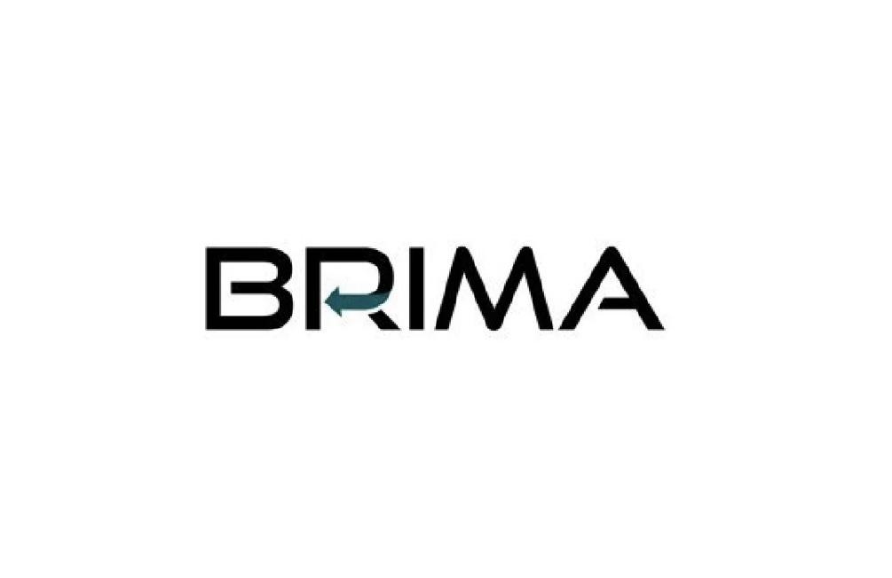 Brima Logistics, Brima Logistics: Imports and Exports Internships 2021, South African Graduates Internships, Gauteng Internships