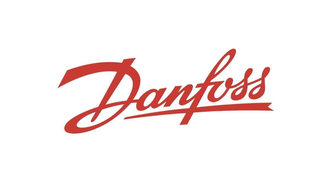 Danfoss South Africa, South African Internships, Gauteng Internships, Danfoss: Logistics Internships 2021 / 2022