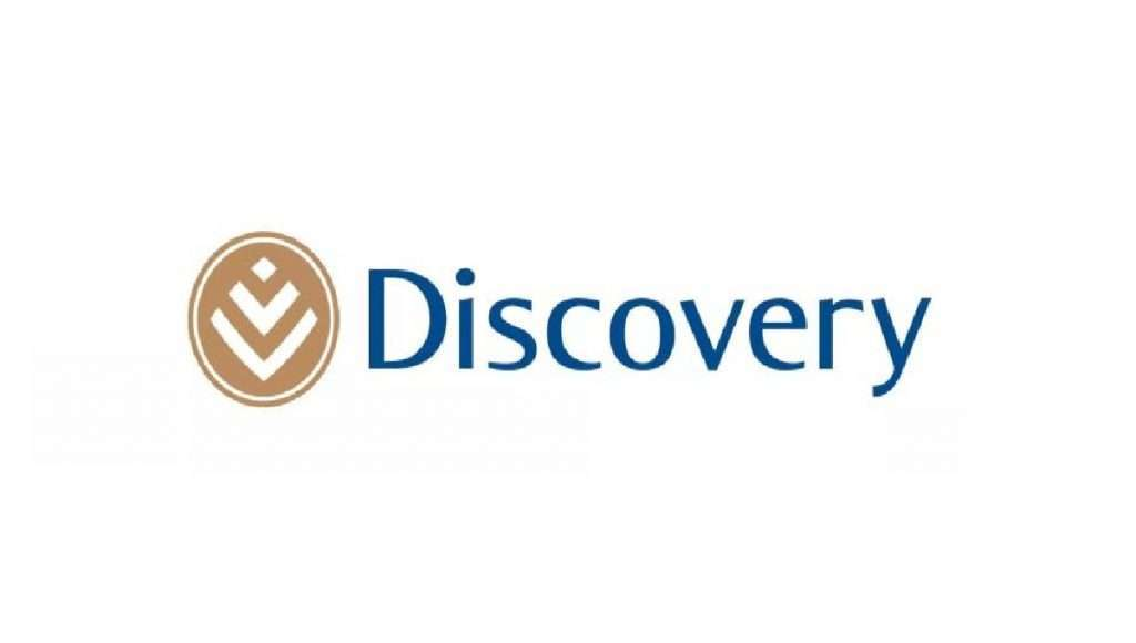 Discovery Limited, South African Graduates Internships, Gauteng Internships, Discovery: Graduate Internships 2021 / 2022