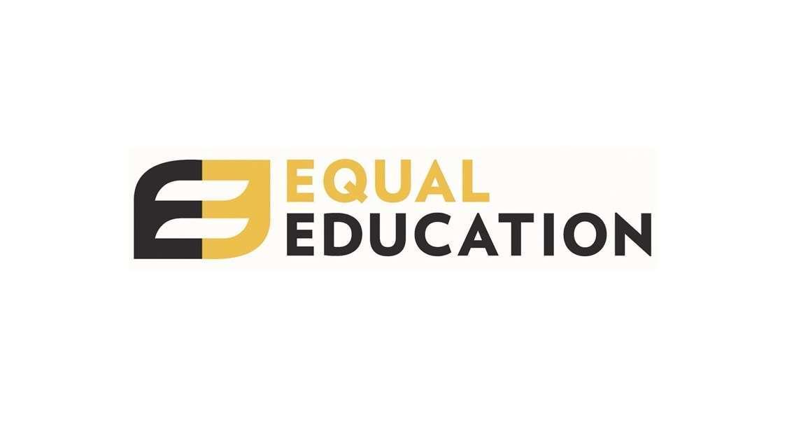 Equal Education Law Centre, South African Graduates Internships, Western Cape Internships, Equal Education Law Centre (EELC): Candidate Attorney Internships 2021