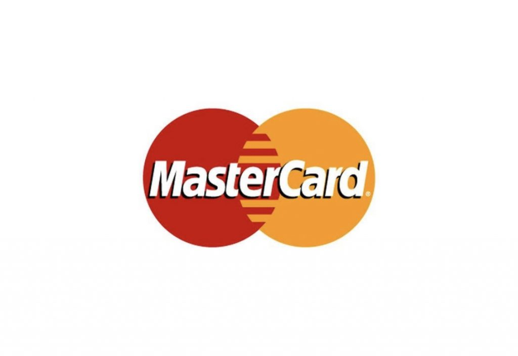 MasterCard South Africa, South African Students Internships, Gauteng Internships, MasterCard: Summer Internship Programme 2021