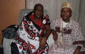 Dr Ngaka Abram Tsiane dies at 59
