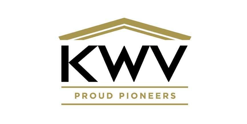 KWV South Africa, South African Graduates Internships, Western Cape Internships, Gauteng Internships, KWV: Internships 2021 / 2022