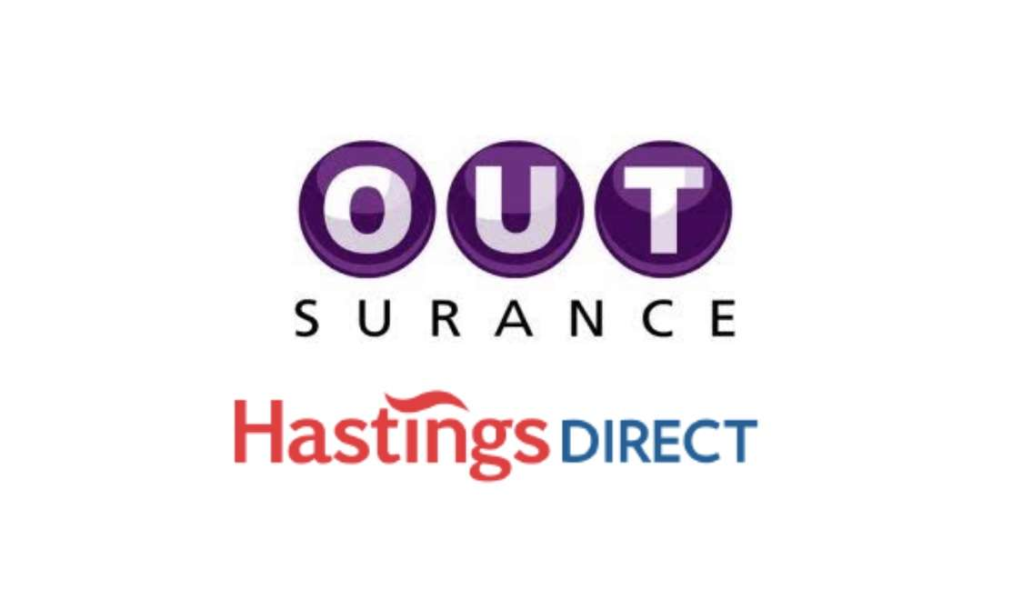 OUTsurance, Hastings Direct, South African Graduates Internships, Gauteng Internships, Hastings Direct: Learning and Development Internships 2021 / 2022