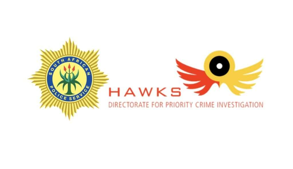 South African Police Service, Directorate for Priority Crime Investigations, South African Graduates Internships, South African Internships, SAPS: Directorate for Priority Crime Investigations (DPCI): Internships 2021 / 2022